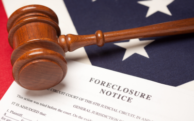 """REALITIES AND RAMIFICATIONS OF FLORIDA'S NEW """"FAIR FORECLOSURE ACT"""""""
