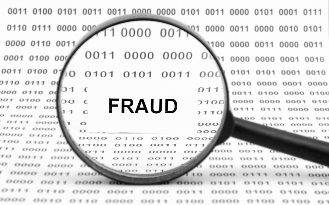 SIMPLE STEPS TO AVOID BEING A VICTIM OF WIRE FRAUD