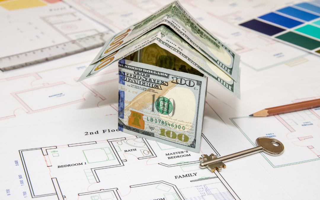 FLORIDA HOMEOWNER'S CONSTRUCTION RECOVERY FUND