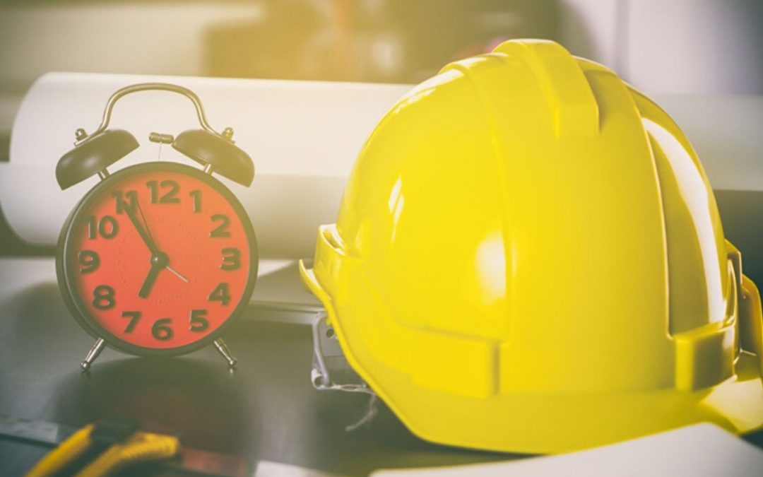 IMPORTANT DEADLINES FOR CONSTRUCTION LIENS IN FLORIDA