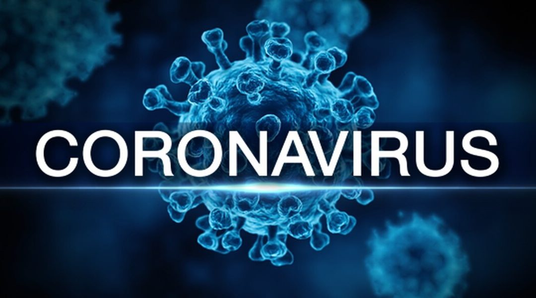 ALLEVIATING CONTRACTUAL OBLIGATIONS IN THE MIDST OF THE CORONAVIRUS (COVID-19)